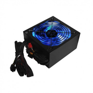 730W ATX Power Supply- Raidmax