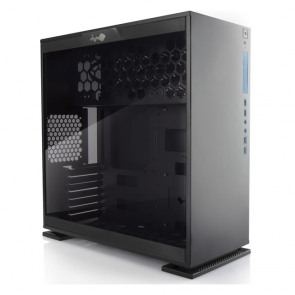 In-Win cf06 303 mid tower chassis